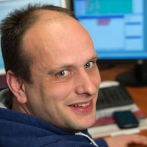Erwin Elzinga